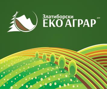 EkoAgrar