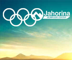 Jahorina