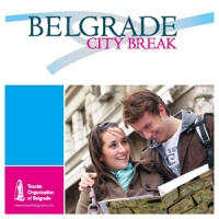 Belgrade city break