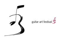 Guitar art festival u Beogradu