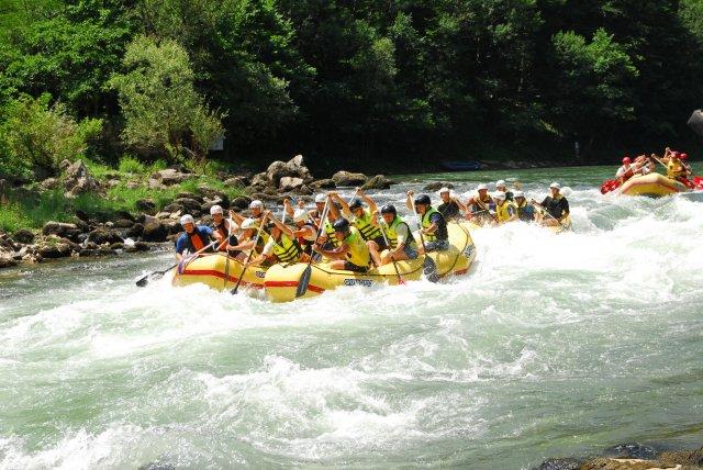 lim rafting 2